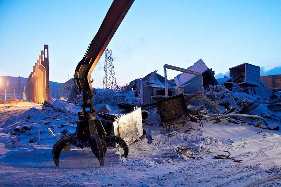 Прием метала в Коломна чермет цена за тонну в Степанщино
