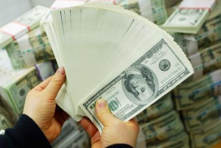 Быстрый кредит получить банк отп потребительский кредит калькулятор