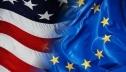 Торговая война становится глобальной: ЕС ввел аналогичные американским пошлины на сталь