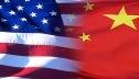 Китай ввел новые пошлины на американские товары