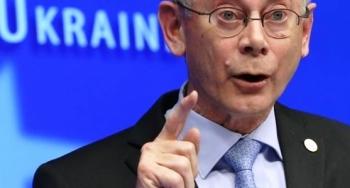 Евросоюз принял решение отказаться от поставок российских нефти и газа