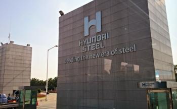 Борьба с олигархами по-южнокорейски: Hyundai Motor и Kia Motors обязали сократить доли в Hyundai Steel