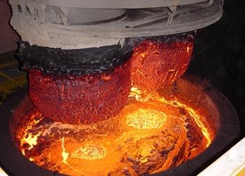 Индийские исследователи подсчитали необходимые ресурсы для трёхкратного увеличения производства стали