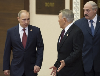 Image result for путин богаче билла гейтса