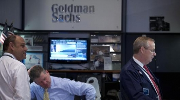Goldman Sachs Group в среду на 44 процента понизил прогноз по ценам на медь