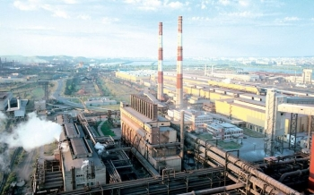 Магнитогорский металлургический комбинат претендует на премию за лучшие импортозамещающие проекты