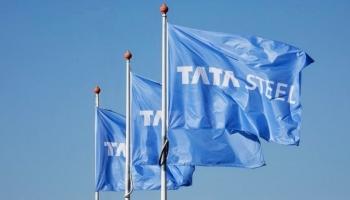 Tata Steel отказалась от постройки нового меткомбината в Индии