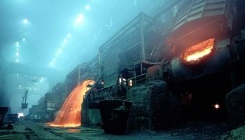 Рентабельность Норникеля составила рекордные для горнодобывающей отрасли 47 процентов