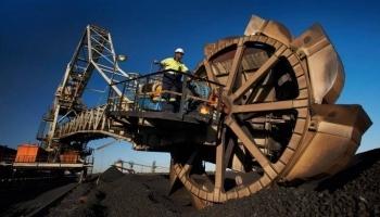 Morningstar: оптимизм горнодобывающих компаний по поводу Шелкового пути не обоснован