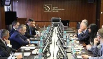 https://www.steelland.ru/pics/news/pn-2018_4_19__19_1.jpg