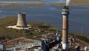 Старейшую АЭС США демонтируют к 2078 году