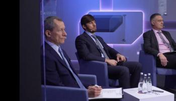 https://www.steelland.ru/pics/news/pn-2020_12_2__15_54.jpg