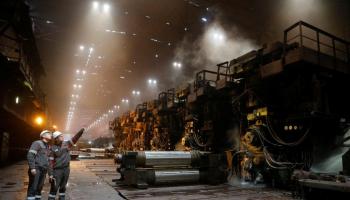 https://www.steelland.ru/pics/news/pn-2020_1_15__13_29.jpg