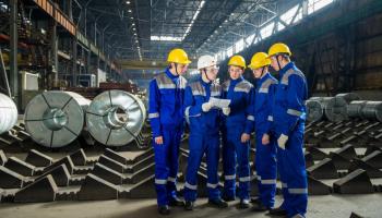 https://www.steelland.ru/pics/news/pn-2020_7_30__11_27.jpg