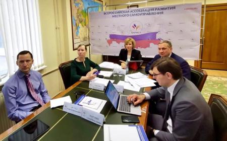 Наталья Соколова: развитие природоохранных проектов и экопросветительских инициатив нужно начинать на местах