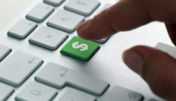 быстрые кредиты онлайн кредиты и займы онлайн на карту без отказа