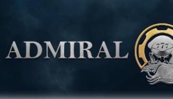 Admiral игровые автоматы
