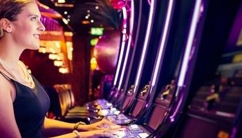 Интернет казино без регистрации