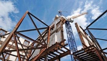 Демонтаж металлоконструкций в Зеленый алюминий сдать цена в Руза