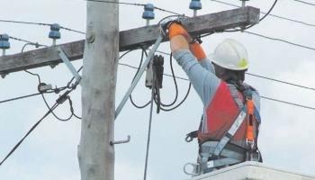 Закон о подключении электричества электроснабжения Ваших объектов в Прядильная 2-я улица