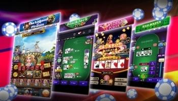 Мега джек играть онлайн бесплатно