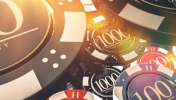 Новые бездепозитные бонусы казино 2014