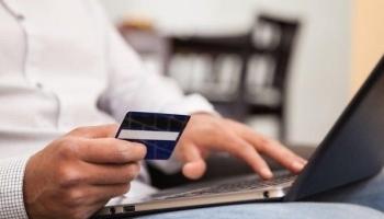 взять кредит наличными в банке восточный экспресс