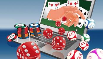 Игровые автоматы резидент играть бесплатно и без регистрации онлайн