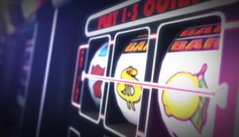 Игровой автомат gaminator book of ra (книга ра)