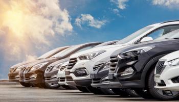 2020 год – еще один потерянный год для мирового автомобильного рынка