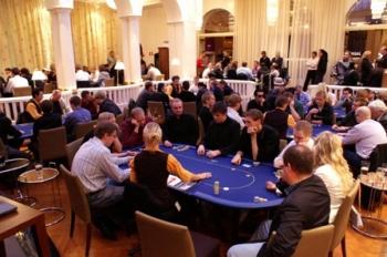 Казино в хельсинки хургада казино
