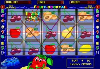 Лучшие бездепозитные бонусы казино 2014
