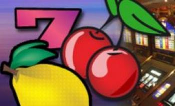 фруктовый коктейль 2 слота